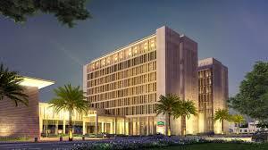 architecture firm in dubai uae gaj award winning architectural