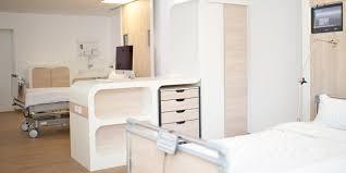 Klinik Bad Kissingen Unser Haus U2013 Klinik Bavaria