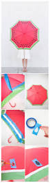 29 best painted umbrella images on pinterest umbrella painting