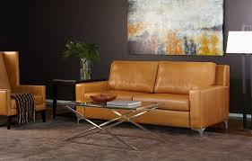 American Leather Sofa Bed Reviews Thomasville Leather Sofa Review Entrepreneurs Today