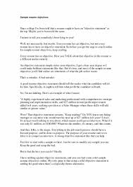 Best Resume Samples For Accountant by Sample Resumes For Accounting Sample Resume123