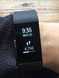 amazon black friday deals 2016 fitbit black friday deal 3 fitbit charge 2 only 99 95 after kohl u0027s