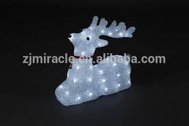 led light design bulk led lights models led