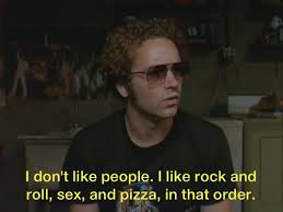 Memes Rock N Roll - me encantaba ese programa quotes 3 pinterest rock movie and tvs