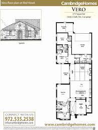 us homes floor plans us homes floor plans awesome uncategorized floor plan l shaped