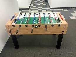 garlando g5000 foosball table garlando indoor foosball table g 500 26 7910