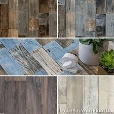 Vintage Vinyl Flooring by Wood Vinyl Flooring Vinyl Flooring That Looks Like Old Wood For