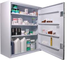 narcotic cabinet for pharmacy pharmacy rx