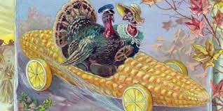 don t let your thanksgiving road trip be a turkey askpatty