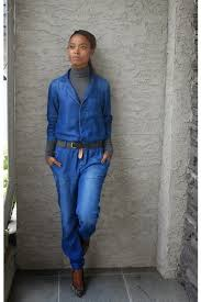 zara denim jumpsuit light blue denim zara rompers charcoal gray zara tops layering