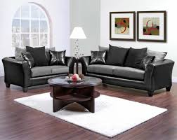 American Freight Living Room Sets Living Room Cheap Living Room Sets Under 500 Intended For