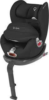 siege auto cars disney 14 best siege auto car seat images on babys infant