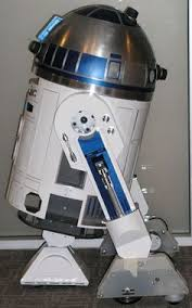 r2d2 printable template google search cake tutorials how to