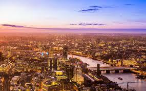 specialist waterproofing company u0026 solutions in london