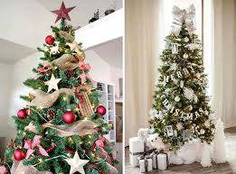 Decorative Christmas Tree Skirts by Christmas Tree Skirt For Better Decorating Banggood Com Official