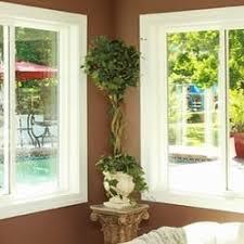 Santa Fe Interior Doors Brothers Home Improvement 11 Photos U0026 35 Reviews Windows