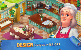 interior home scapes homescapes on the mac app store