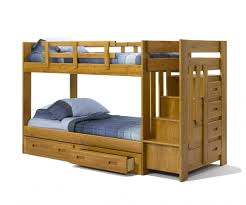 Ebay Bunk Beds Uk Enthralling L Shaped Bunk Beds House Then Children Bunk Beds Style