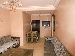 location appartement 2 chambres locations appartement 2 chambres hivernage marrakech agence