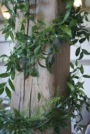 Garland Fairy Lights by 44 Best Garland Images On Pinterest Marriage Wedding Ideas And