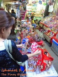 candle making supplies in divisoria candles ideas
