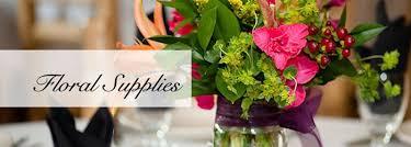 Floral Supplies 120 Jpg 1430409454