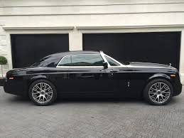 roll royce drophead rolls royce drophead windsor great cars