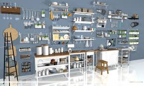 Kitchen Collection Outlet Store by 28 Kitchen Collection Promo Code Kitchen Collection Coupons