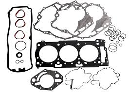 amazon com sea doo 4 tec complete gasket kit gtx 4 tec ltd sc gtx