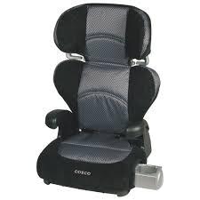 siege rehausseur voiture siège rehausseur pronto de cosco sièges rehausseurs pour l auto