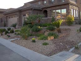 Modern Front Yard Desert Landscaping With Palm Tree And Gazebo Design Ideas U2013 Landscaping Network Backyard Gazebos Design