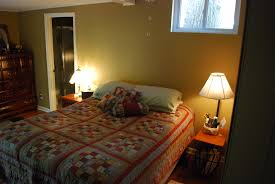 Bedroom Ideas Without A Headboard Queen Bed Without Headboard 136 Cool Ideas For Bedrooms Without A