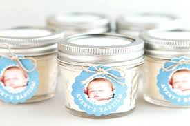personalized party favors party favors candles baptism candles personalized party favor