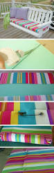 How To Make A Cushion With Zip Best 25 Making Cushion Covers Ideas Only On Pinterest Diy