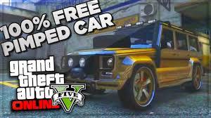 rare cars in gta 5 gta online custom cars