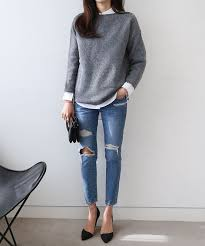 classic clothing best 25 classic womens fashion ideas on women s