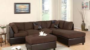 Apartment Sofa Sectional by Faith Grey Deep Sofa Tags Sofa Colors Italian Leather Sectional