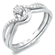 cost of wedding bands low cost wedding bands wedding rings low price white gold wedding