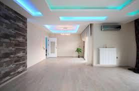 quel eclairage pour une cuisine quel eclairage pour une cuisine 5 prix de travaux d233clairage
