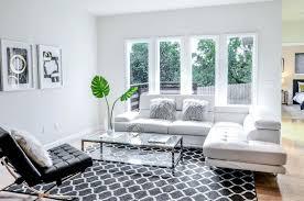 interior design home staging studio m designs home staging interior design tx