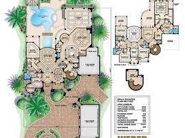 side split house plans 100 4 level split floor plans 117 best ranch plans images