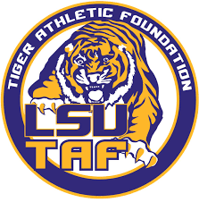 Lsu Parking Map Tigerland News Lsu Taf Tiger Athletic Foundation