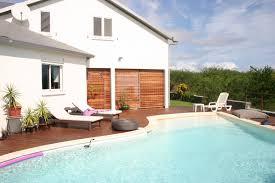 chambre d hote gilles les bains escale tropicale à gilles gilles les bains