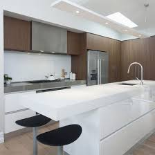 painting mdf kitchen cabinets china customized modern high gloss white paint mdf board