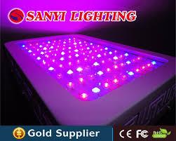 where to buy indoor grow lights aliexpress com buy fast shipping sale veg led grow lights 300w