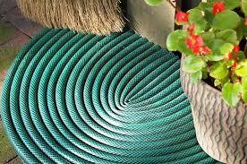 recycled garden ideas backyard projects birds u0026 blooms