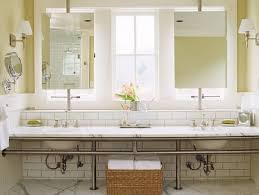 Master Bathroom Mirrors by 27 Best B Layered Bath Mirrors Images On Pinterest Bathroom