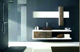 bathroom vanities ideas design bathroom cabinets ideas designs ilearnlinux com