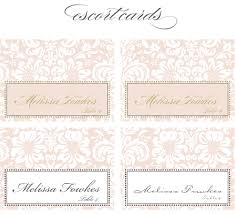 printable placecards printable place cards create your own designer look right flickr