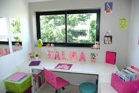 bureau pour chambre de fille bureau pour fille chambre ado fille noir bureau chambre fille